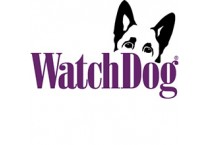 Mini Estaciones Serie WatchDog 2000