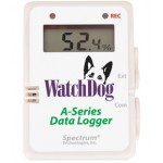 Data loggers WatchDog Modelo 130